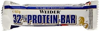 Weider 32% Protein Bar Riegel 60g
