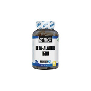 Applied Nutrition Beta-Alanine 120 vegan Caps