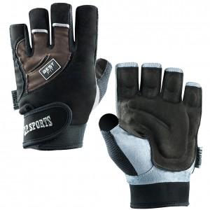 C.P. Sports Best-Fitness Handschuh