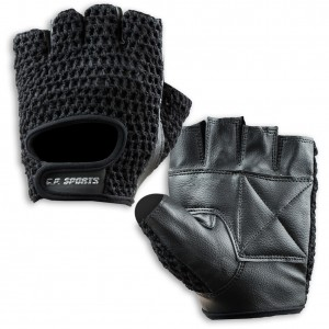 C.P. Sports Fitness-Handschuh Standard