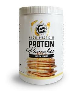 Got7 High Protein Pancakes 500g neutral
