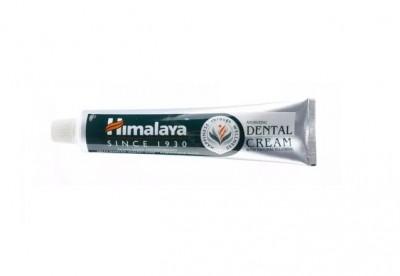 Himalaya Complete Ayuvedische Zahncreme 100ml