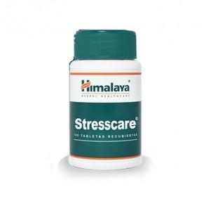 Himalaya StressCare 100 Tabs, Entspannung, Wohlbefinden