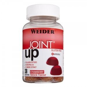 Weider Joint Up 36 Gummies Sonderposten!