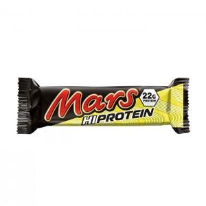 Mars High Protein 66g Riegel