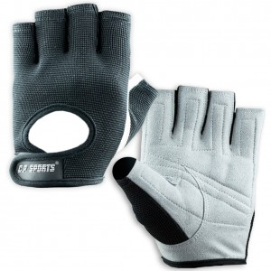 C.P. Sports Power-Handschuh XXS-XXL