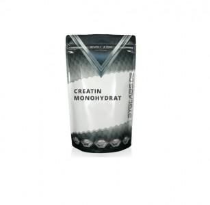 SygLabs Creatin Monohaydrat Beutel 1000g Pulver