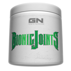 GN Laboratories Bionic Joints 450g Dose Gelenknahrung