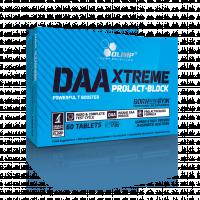 Olimp DAA XTREME PROLACT-BLOCK Blister 60 Tabletten