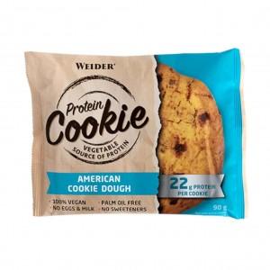 Weider Protein Cookie 90g Keks vegan