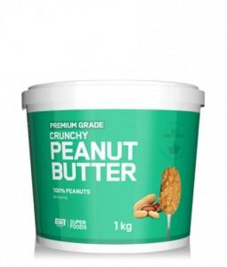 ESN Peanut Butter 1000g Erdnussbutter