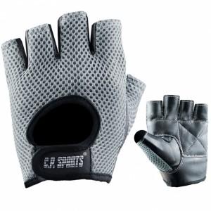 C.P. Sports Sport & Fitness Handschuh XS - XXL