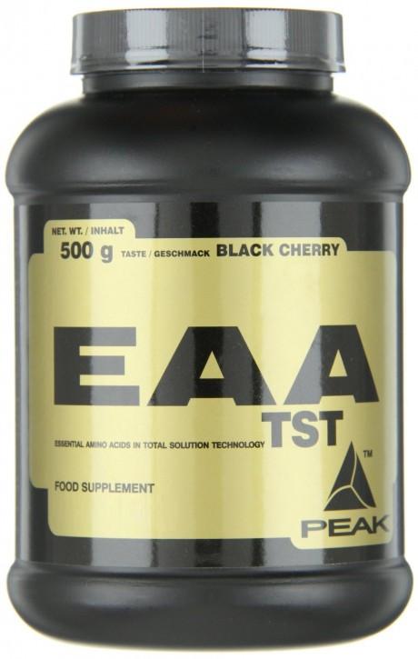 Peak EAA TST Dose 500g Pulver