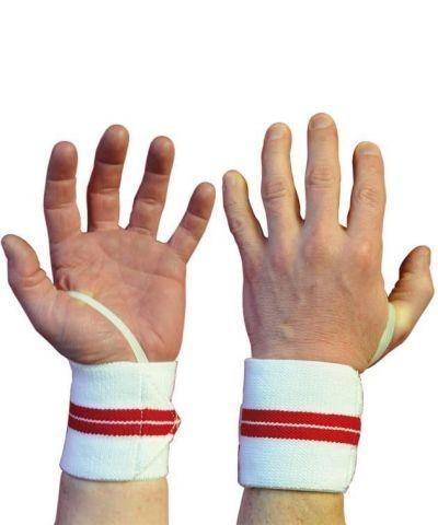 C.P. Sports Handgelenkbandagen 30cm