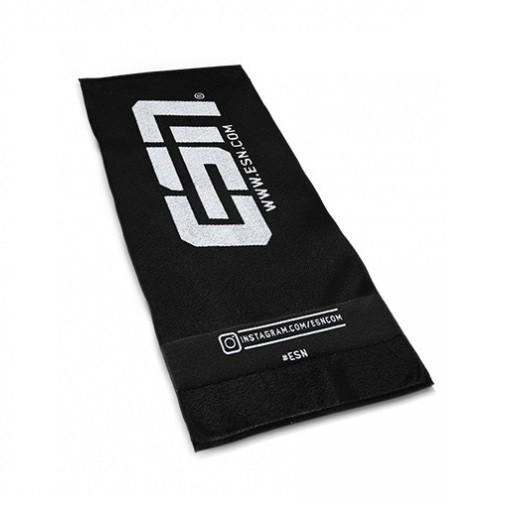 ESN Trainings-Handtuch