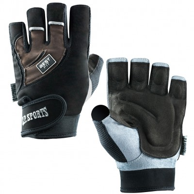 C.P. Sports Best-Fitness-Handschuh