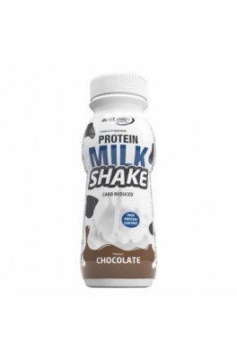 Best Body Nutrition Protein Milk Shake 250ml carb reduced