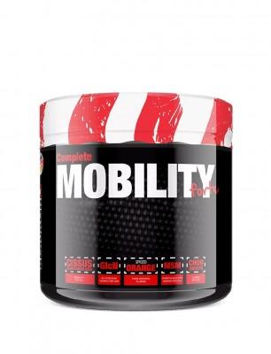 BlackLine 2.0 Complete Mobility Forte
