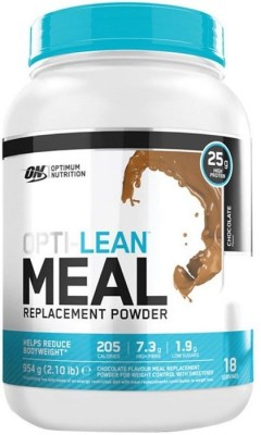 Optimum Nutrition Meal-Replacement 954g Pulver, Mahlzeitersatz