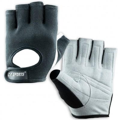 C.P. Sports Power-Handschuh