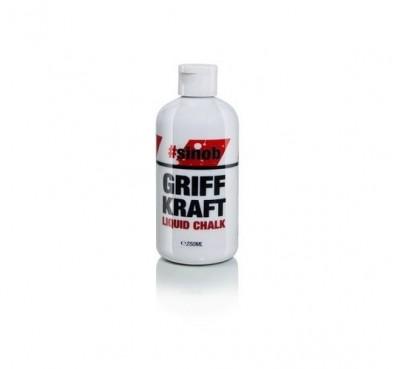 Sinob Griffkrakt Liquid Gym Chalk 250ml