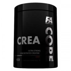 Fa Nutrition CREA CORE Dose 350g Pulver