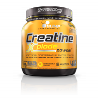 Olimp CREATINE XPLODE™ Dose 500g Pulver
