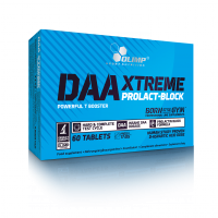 Olimp DAA XTREME PROLACT-BLOCK Blister 60 Tabletten