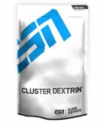 ESN Cluster Dextrin® 1000g Pulver