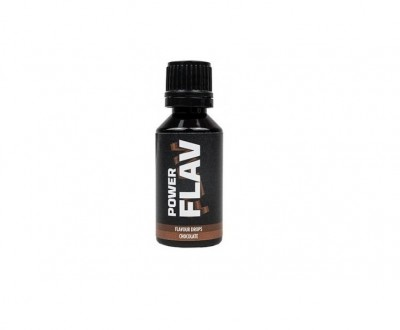 Power Flav Power Flav Drops 30ml
