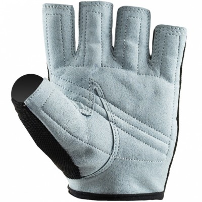 C.P. Sports Power-Handschuh XXS-XXL