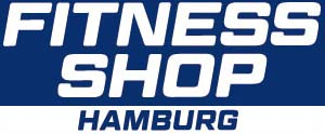 Fitness Shop Hamburg